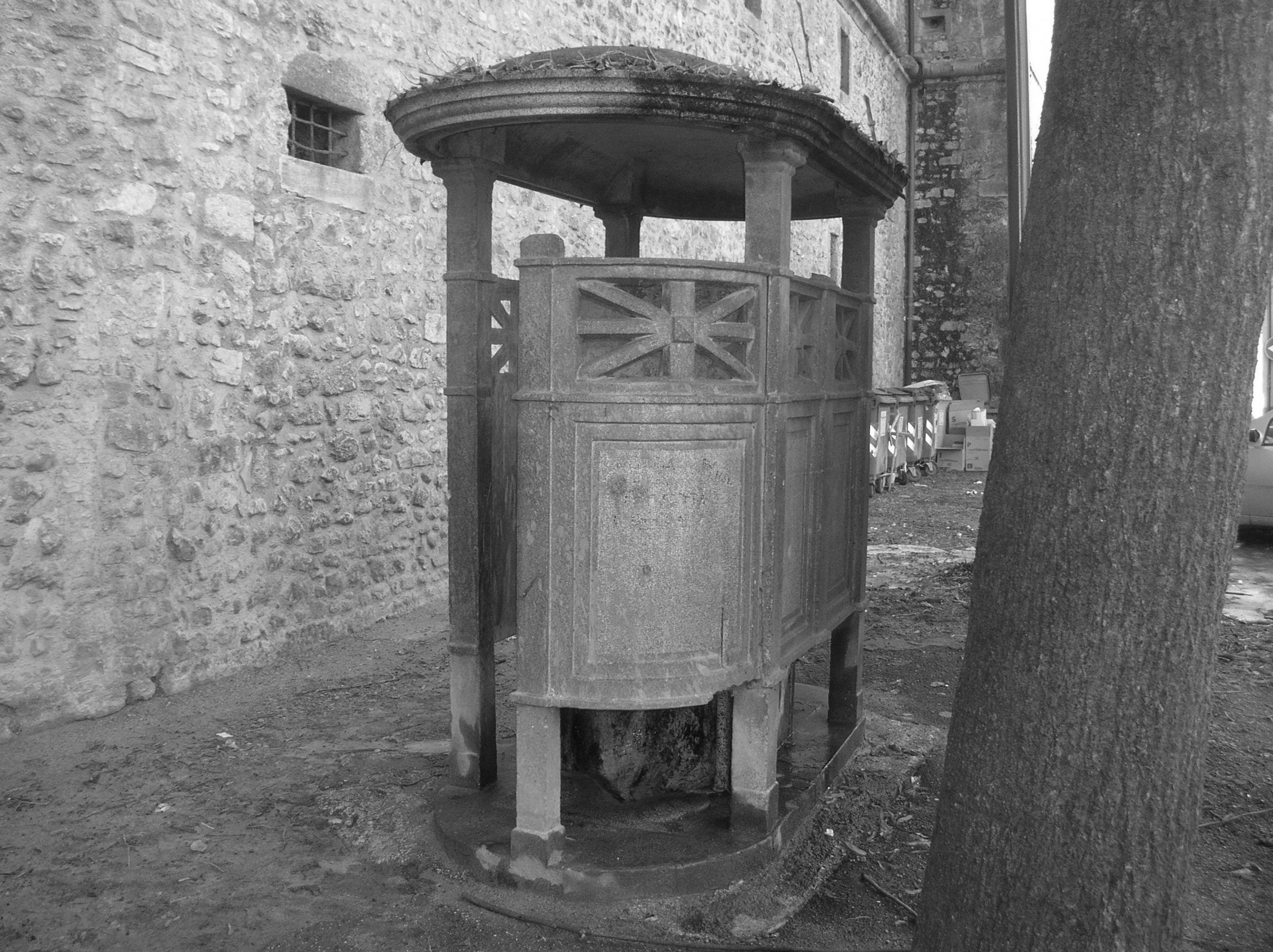Aaa vespasiano vendesi solo per veri amatori liberamente - Vespasiano bagno ...